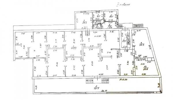продажа здания номер C-57157 в Суворовском районе, фото номер 12
